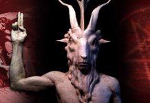 Bivša vještica otkrila šokantne detalje o sotonističkim ritualima na Noć vještica