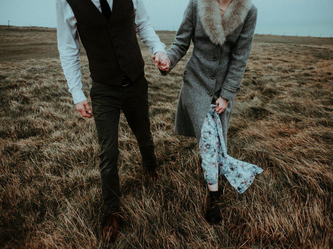 Pitanja postaviti prije braka
