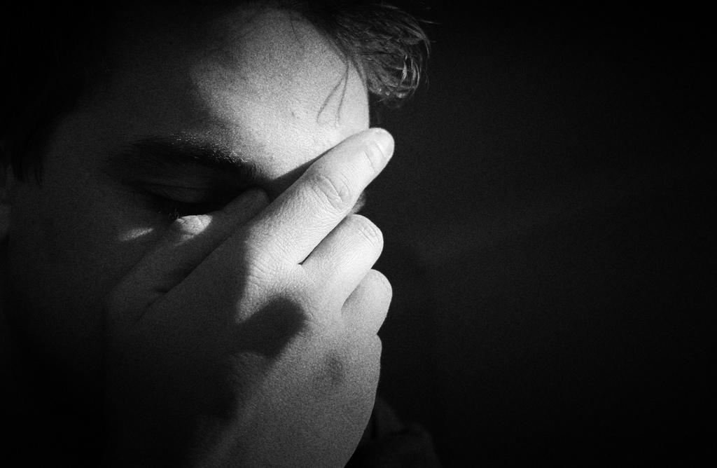 iscjeljenje od depresije