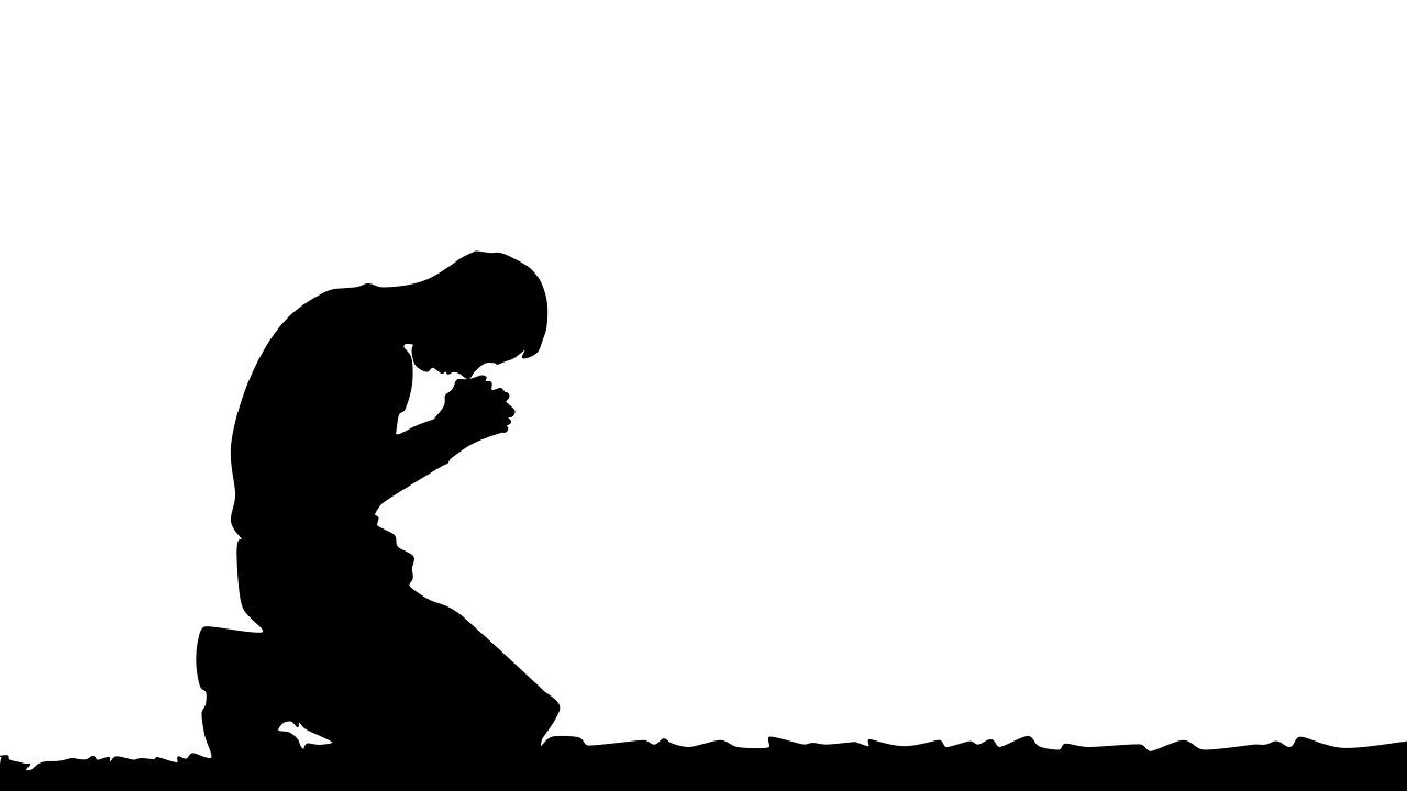 molitva za zaštitu