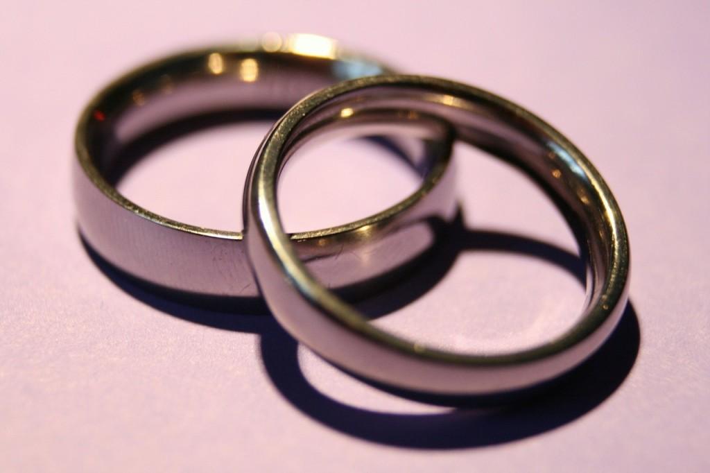 razlozi brakovi propadaju