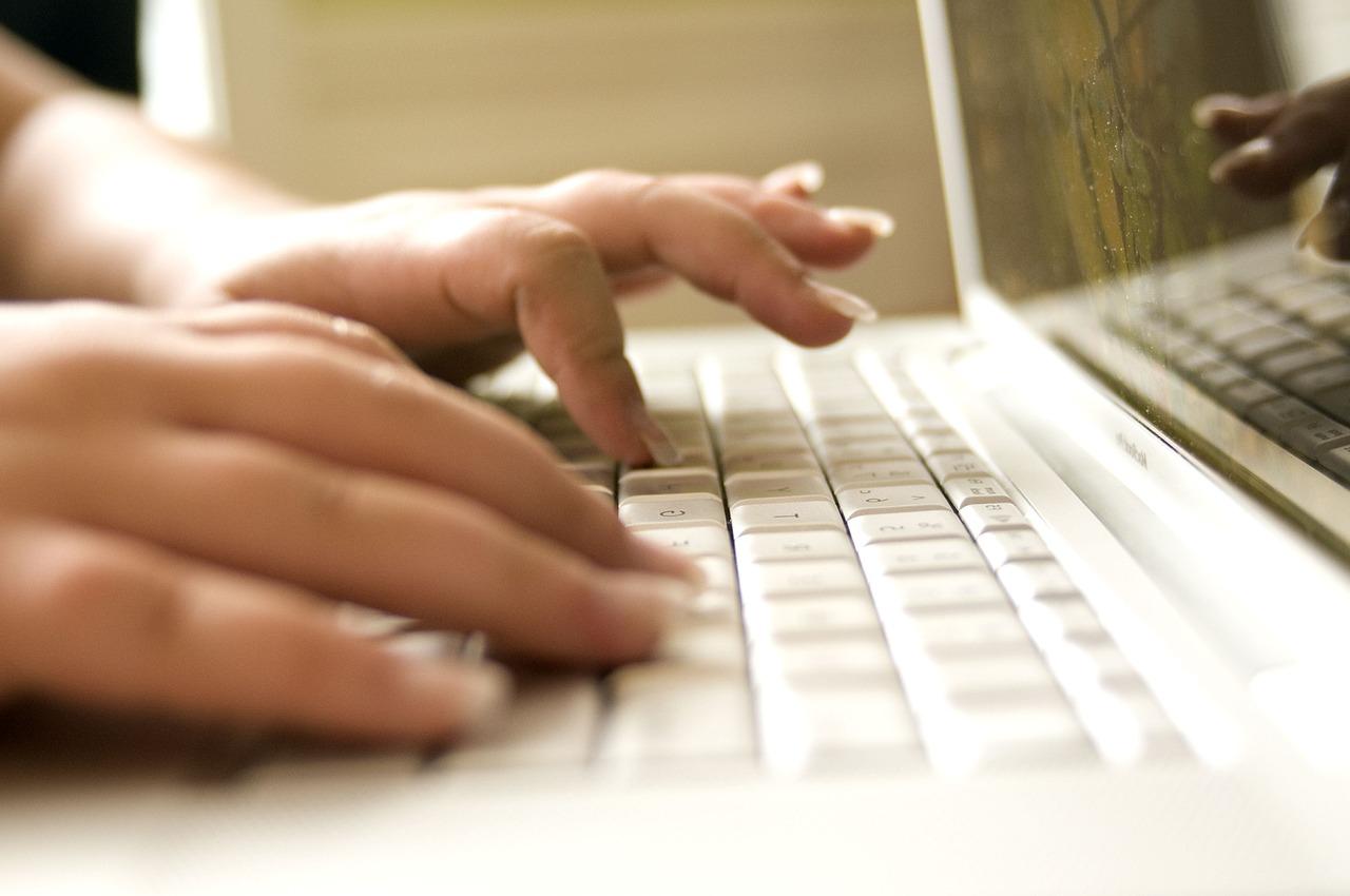Istina iza internet upoznavanja