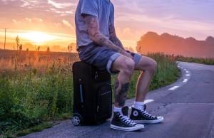 kršćani tetovaže