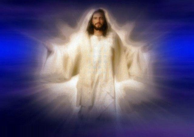 znaci koji će prethoditi Kristovom dolasku