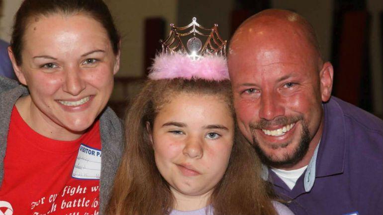 11-godišnja djevojčica počinila samoubojstvo