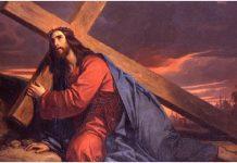 Duhovna istina zbog koje ćemo promijeniti pogled na naše nevolje i boli