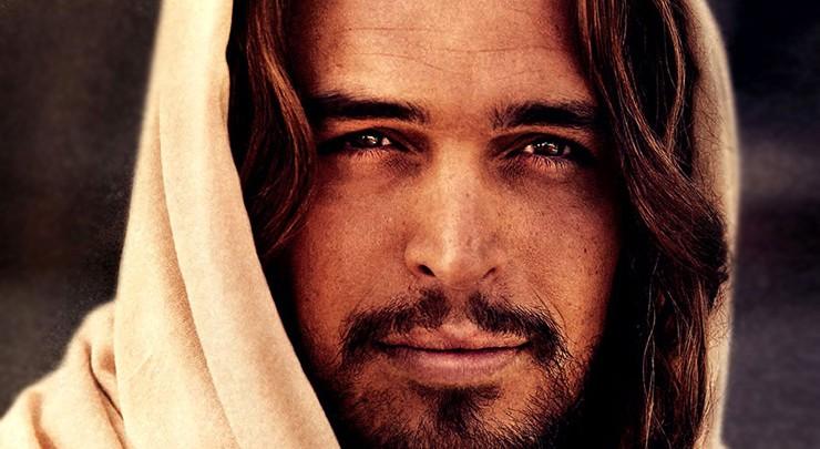 Kako vjerovati novozavjetnim izvještajima o Isusovom životu