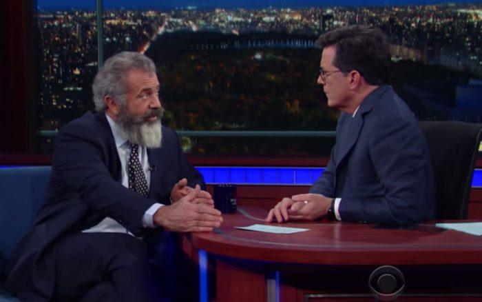 Mel Gibson potvrdio snimanje Uskrsnuća