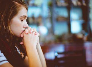 Psalmi i molitva