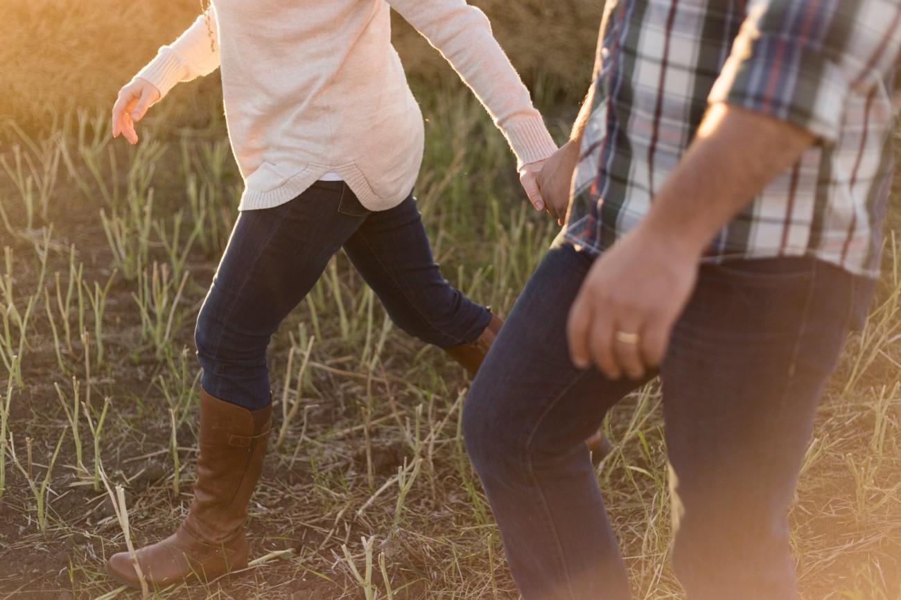 rečenica spasila brak