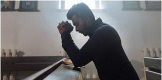 Za što moliti