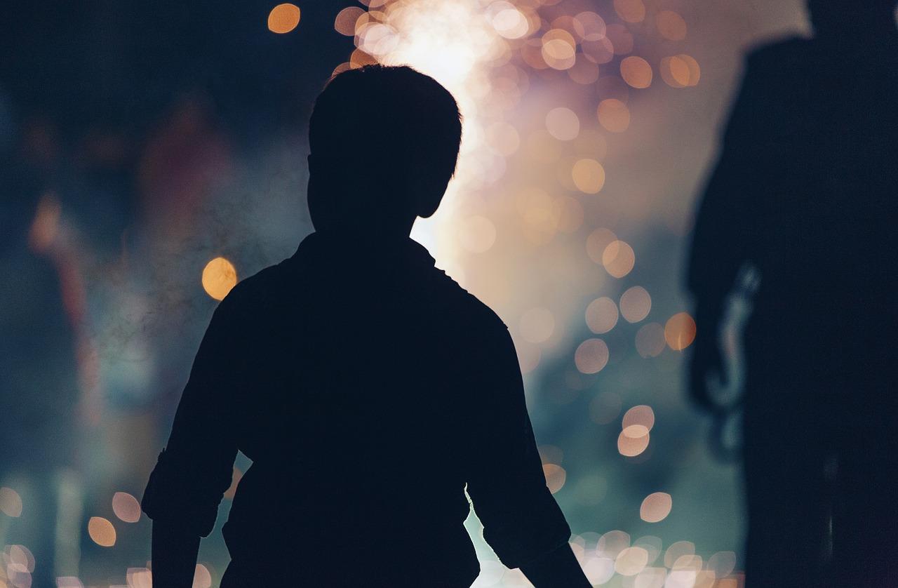 Božji čovjek položio je ruku na bolesnog dječaka