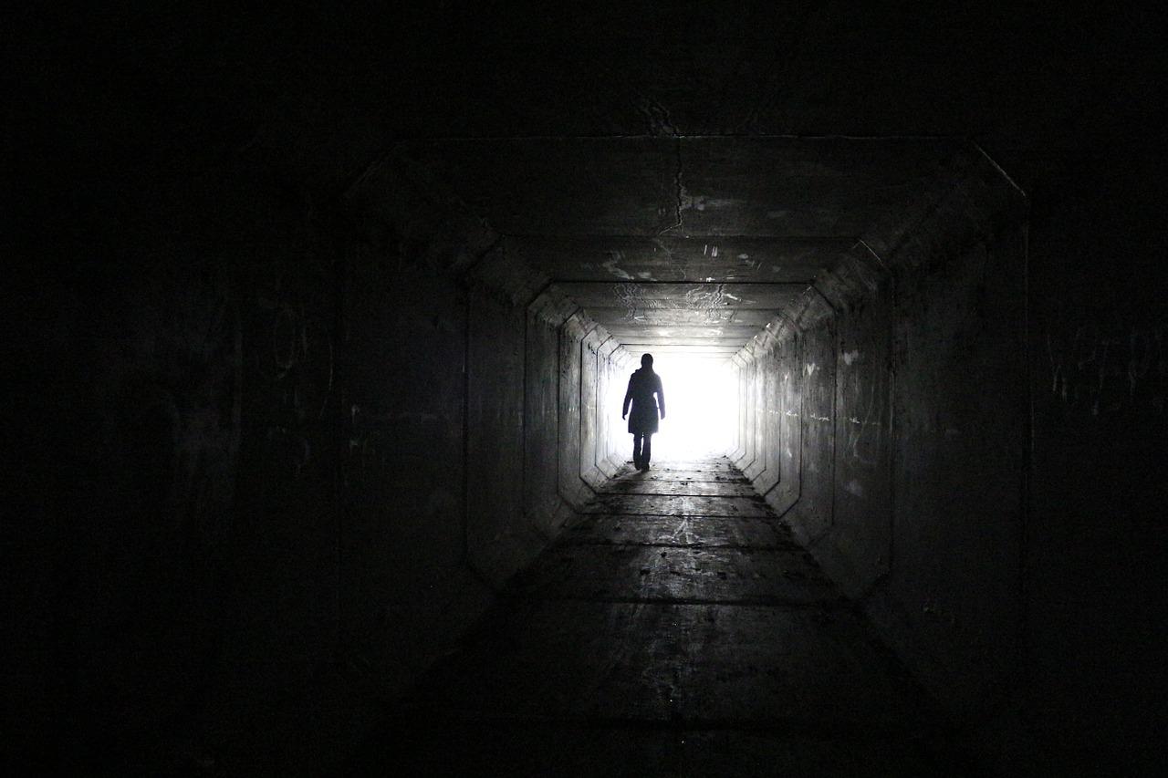 kako se zli duhovi miješaju u naše živote