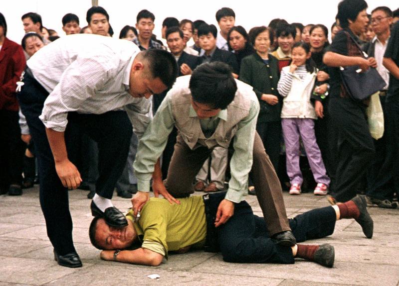 kršćani u Sjevernoj Koreji