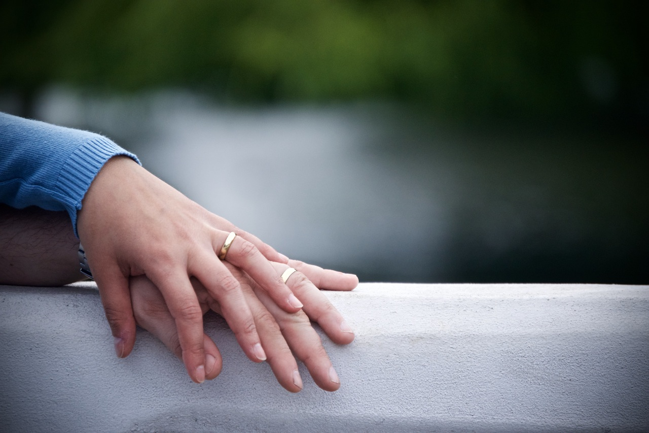 seks izvan braka