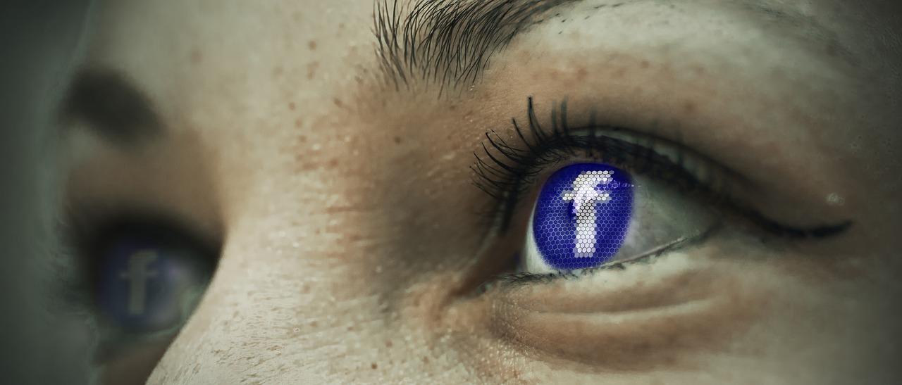Facebook svjedočanstvo
