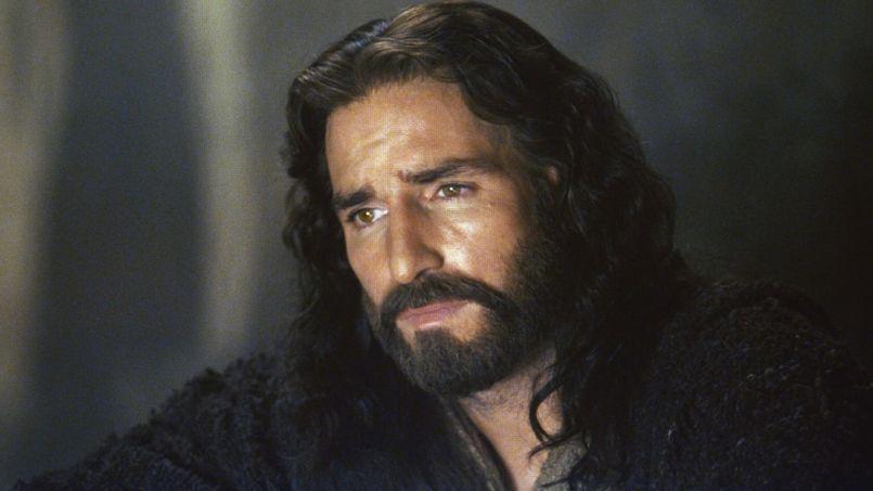 znak Kristove vladavine
