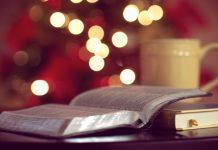 Nova godina biblijski stihovi