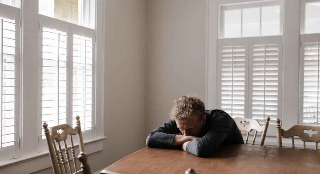 Što da radim ako više ne volim svoju suprugu?