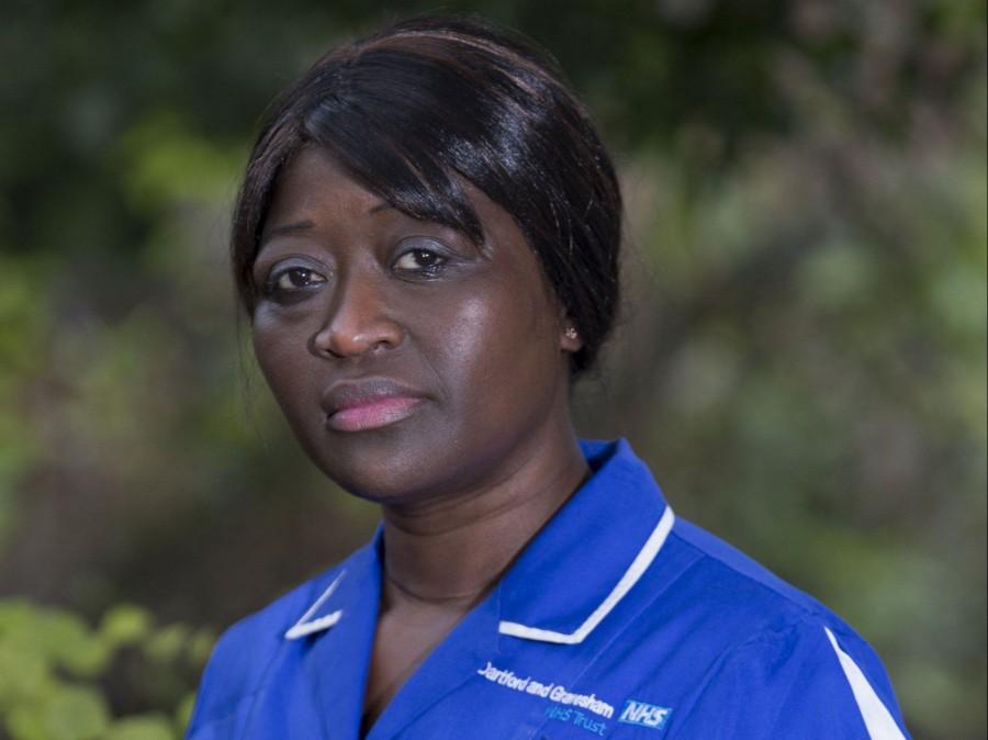 medicinska sestra dobila otkaz