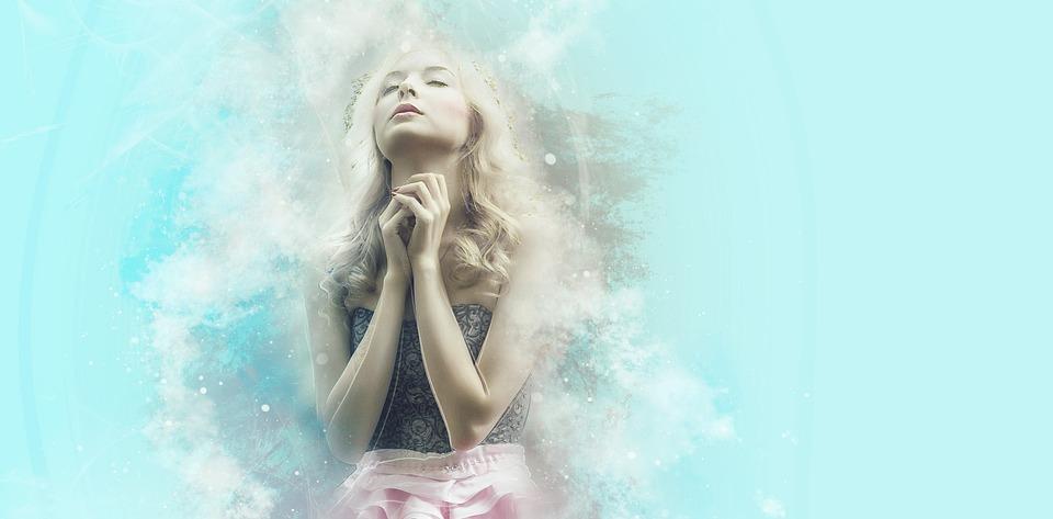 Hoće li Bog odgovoriti na molitvu osobe koja živi u grijehu