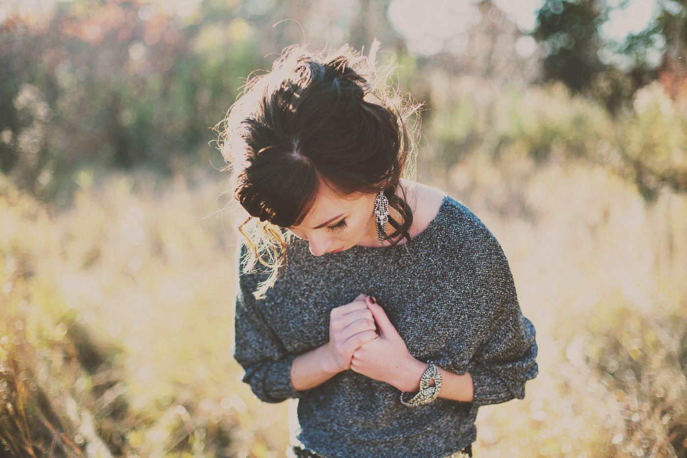 Kako prepoznati Božji odgovor na molitvu
