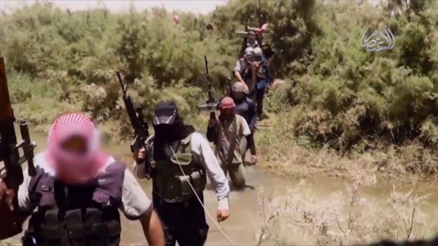 Kršćanin odbio odreći se Krista za vrijeme mučenja fanatika ISIS-a
