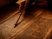 Predviđa li Biblija budućnost