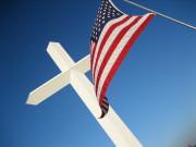 jesu li Amerikanci odbacili Boga