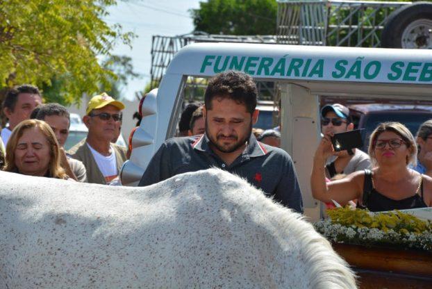 konj-sahrana-5