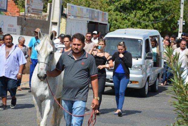 konj-sahrana-6