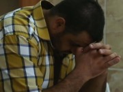 musliman u Isusovo ime položio ruku na bolesnu suprugu
