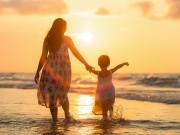 roditelji autistične kćerke