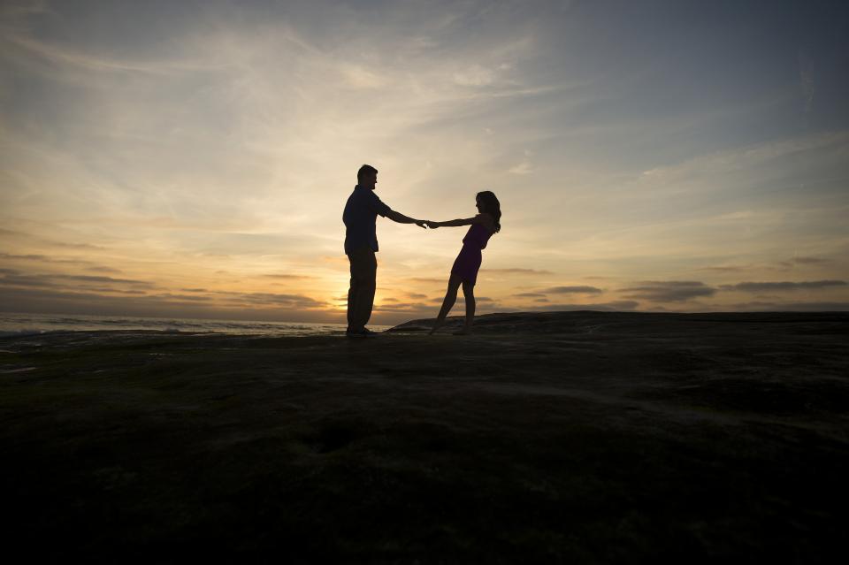 seksualni odnosi izvan braka