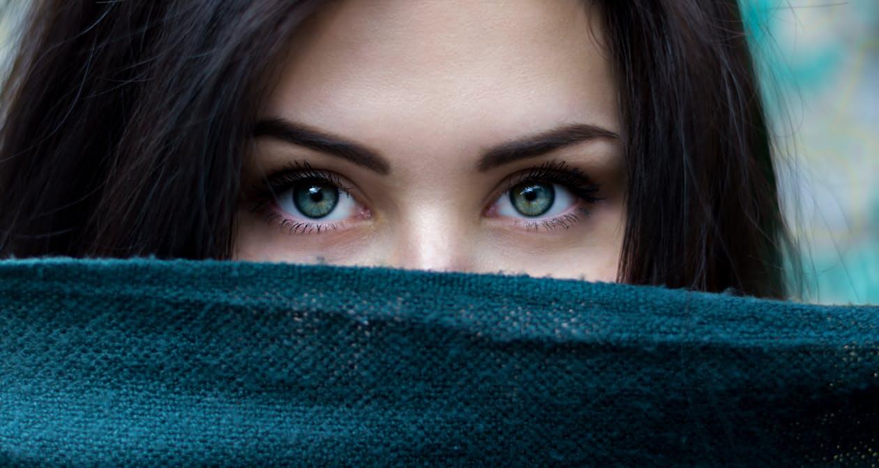 Kako strašljiva osoba može svladati strah?