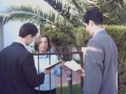 Jehovini svjedoci