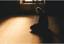 Molitve za oprost