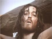 isusova ljubav