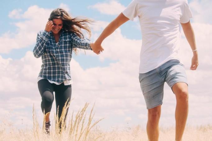 kako sačuvati ljubav
