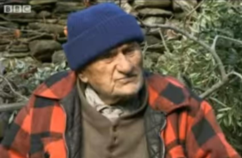 odbio kemoterapiju doživio 102 godine