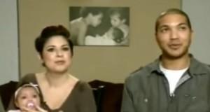 roditelji na porodu