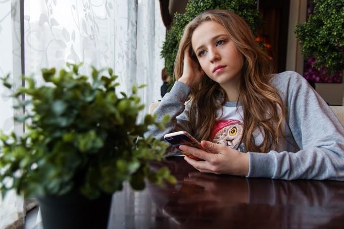 12-godišnja djevojčica iz Zagreba