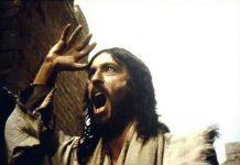 Stvari koje su učinile Isusa ljutim