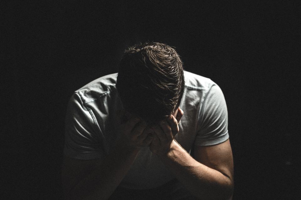 Zašto Bog dopušta da iskusimo bol