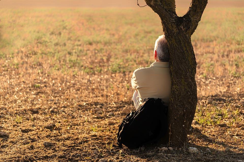 molitva od početka do kraja života