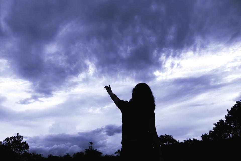 7. druženje s nebom dota s podudaranjem niskog prioriteta