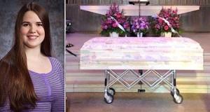 djevojka preminula lijes