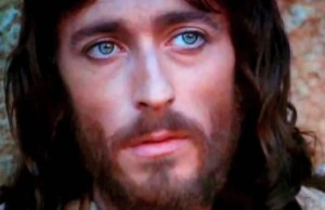 tko je Isus Krist