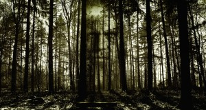 zli duhovi