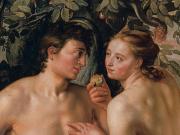 Adam i Eva pitanja